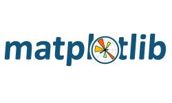 logo-matplotlib