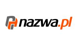 logo-nazwa