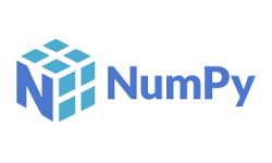 logo-numpy