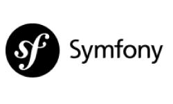 logo-symfony