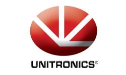 logo-unitronics